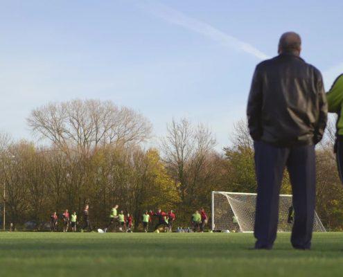 Кои са най-важните футболни качества