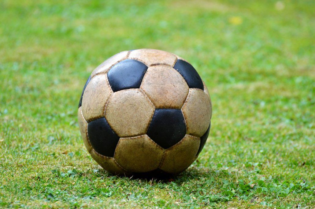 Резултат с изображение за футбол